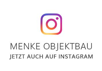 news_instagram
